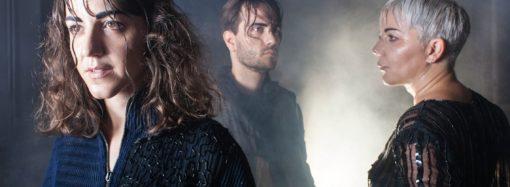 Con i Gambardellas è tempo di alternative rock