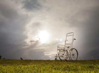 La fiaba per raccontare l'inclusione sociale delle persone con disabilità