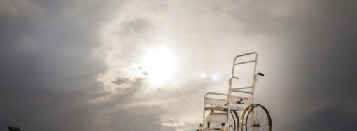 Rassegna: in estate si leggono solo Pagine al Sole
