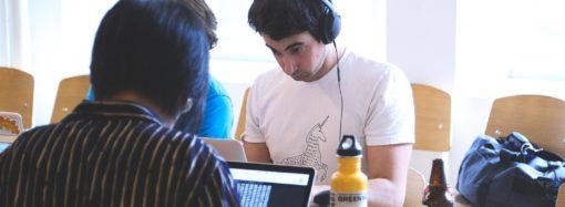Corecom, una bussola sull'educazione digitale
