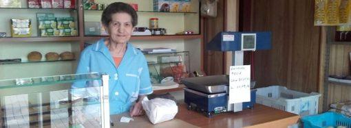Donne in carriera: la speranza è in Lombardia