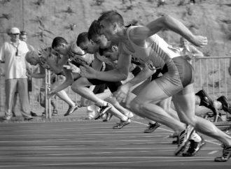 La psicologia dello sport aiuta a dare il massimo