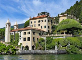Turismo, la rivincita dei Comuni che sfidano la crisi