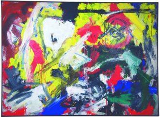 A Milano l'Arte Liberata, dal sequestro al museo