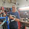 Fusar Poli, da Busto Garolfo ai Mondiali di ciclismo