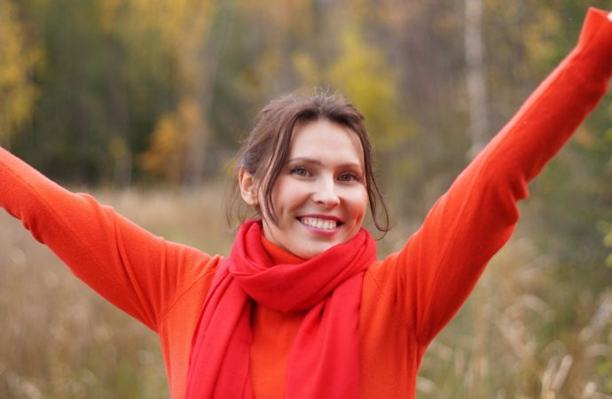 Prevenzione del tumore con visite gratuite al seno