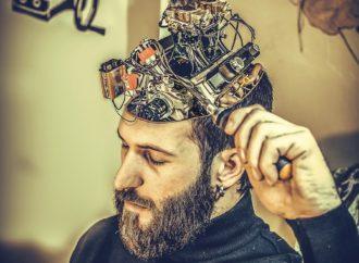 È tutto nella testa, libera la mente e impara a rilassarti