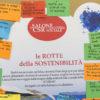 Ecco quanto gli italiani credono nella sostenibilità