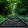 Ferrovie in disuso, un tesoro per la mobilità
