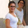 Essere giovani contadini oggi: la storia di Lucrezia