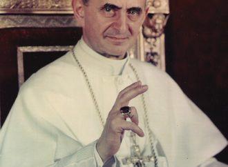 Magenta si prepara a festeggiare Paolo VI