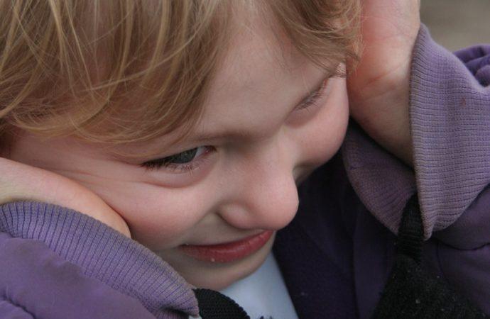Storie di bambini autistici, un buon esempio per tutti