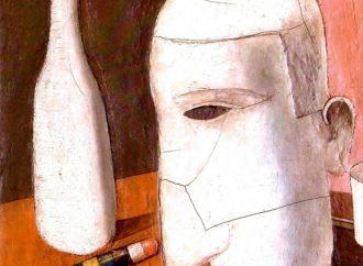A Robecco sul Naviglio l'arte torna protagonista