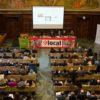 Festival Glocal: 4 giorni, 60 incontri con 150 speaker