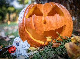 Halloween, a far festa è soprattutto la Lombardia