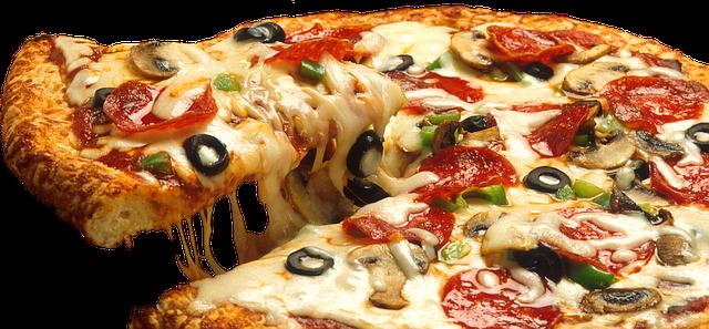 La sfida finale per eleggere il miglior pizzaiolo 2018