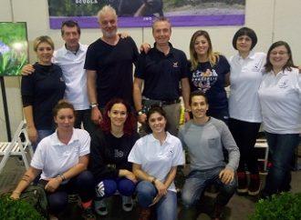 Pets: Marcallo con Casone conquista Piacenza Expo