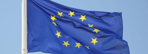Young Effect ha sei posti per un corso europeo