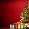 In molti comuni si respira già la magica aria di Natale
