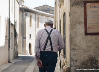 5 consigli su come evitare la solitudine degli anziani