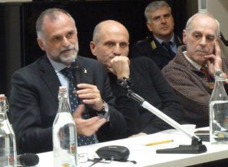 La storia di Marcallo raccontata da 5 sindaci