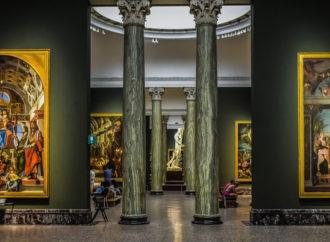 La cultura piace, la rivincita dei musei in tante città