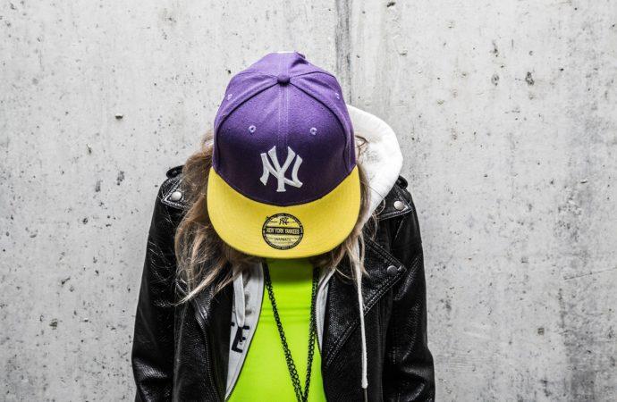 Adolescenti sulla soglia… e gli adulti?