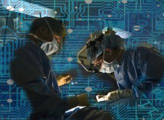 Hi-tech anti tumore, Lombardia all'avanguardia
