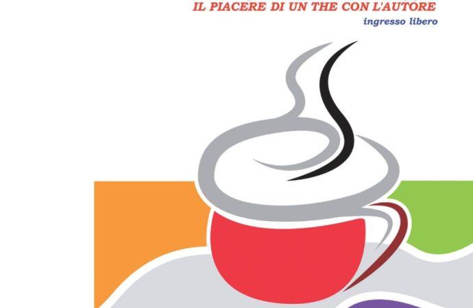 Un thé letterario al Castello Visconteo di Abbiategrasso
