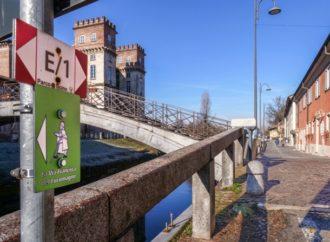 Come valorizzare la via Francisca del Lucomagno