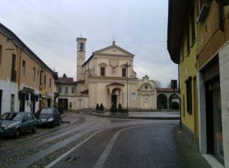 A Mesero si inaugura il Museo della Memoria