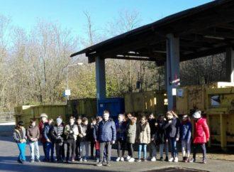 Un progetto per gli studenti sui Rifiuti Urbani Pericolosi
