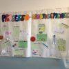 Oltre 1800 studenti per il progetto PlasticaMente