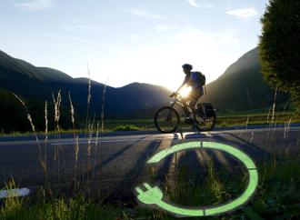 Mobilità a emissioni zero, le città elettriche crescono