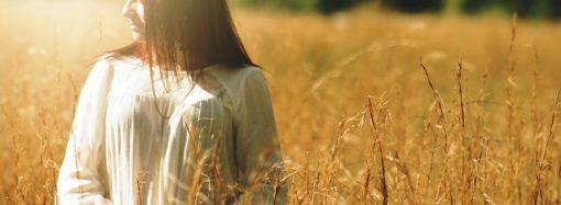 Il delicato rapporto tra adolescenza e celiachia