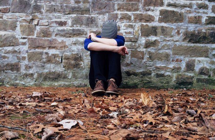 La salute mentale dei giovani dopo la pandemia
