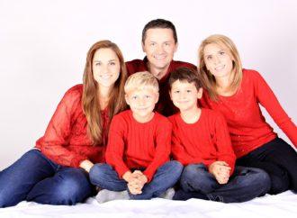 Famiglia: un sito per valutare le serie TV