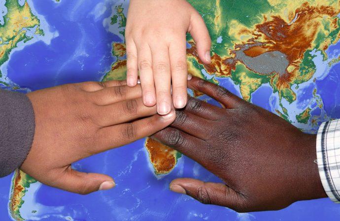 Immigrazione, andiamo oltre i luoghi comuni