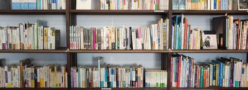 Letteratura: a Magenta arriva Fuori Bookcity