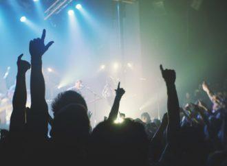 Restate in Città con la Festa Europea della Musica