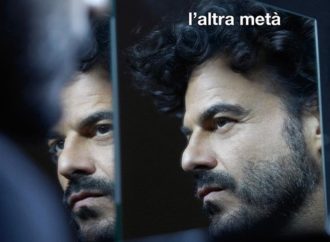 Renga, un cantautore diretto e moderno