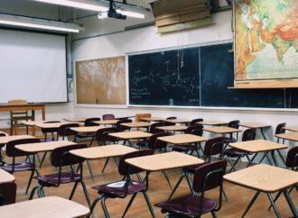 Regione: nuove linee guida per l'edilizia scolastica