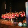 Al via il tour della scuola Paganini nell'Altomilanese