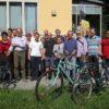Ecco il Comitato pista ciclabile Magenta/Corbetta