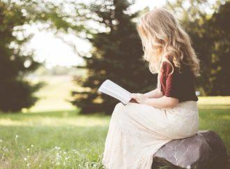 Libri per le vacanze, 7 consigli utili di un libraio