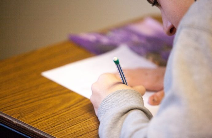 Scuola: Corbetta premia gli studenti meritevoli
