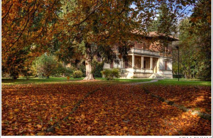 Ottobre, un mese di cultura, natura e gastronomia