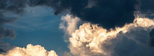 A Mesero si discute di emergenza clima
