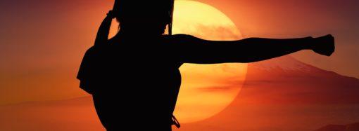 Ad Abbiategrasso corsi gratuiti di arti marziali