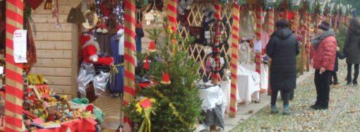 Tanti eventi per tutti in attesa del Santo Natale